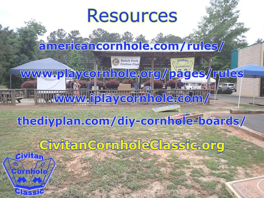 workshop slide